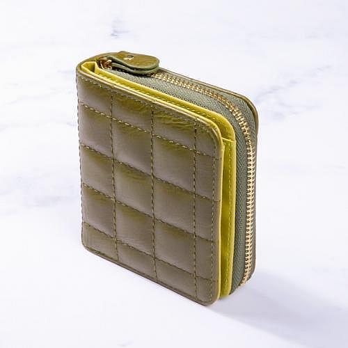 Brieftasche «AMRY»