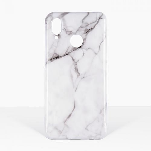 Huawei Case «MARBLE»