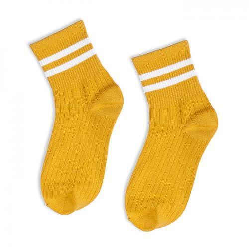 Socken «YELL»