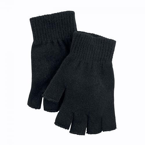 Handschuhe «FINGERLESS»