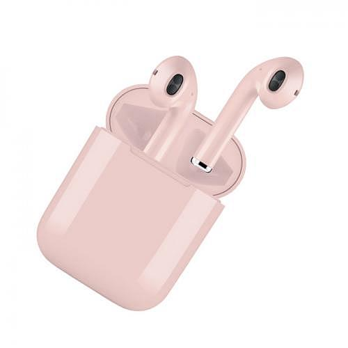AirPods «i16-APRICOT»