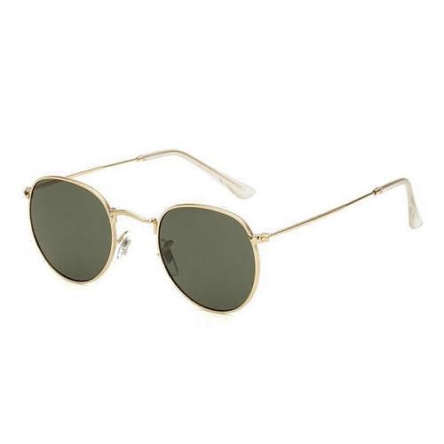 Sonnenbrille «TINT»