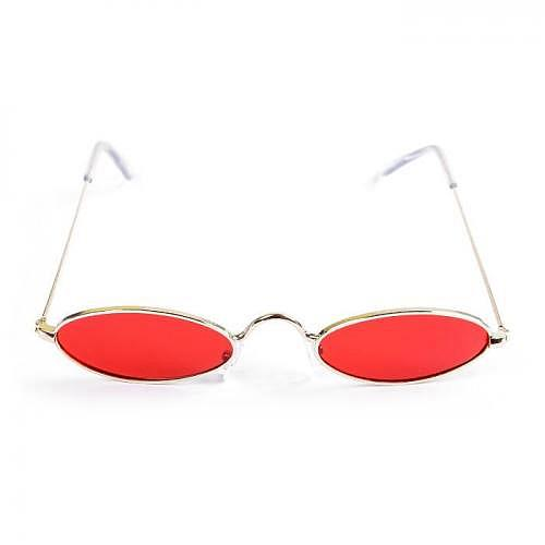 Sonnenbrille «ROQUE»