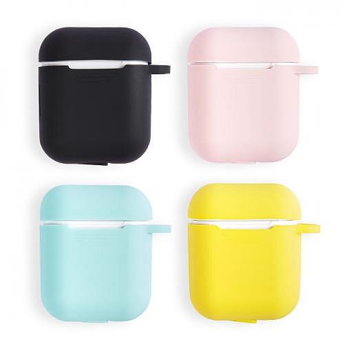 AirPods Case «CARA»