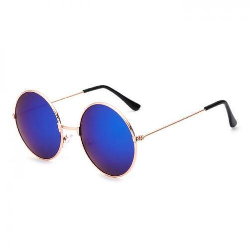 Sonnenbrille «BLUR»