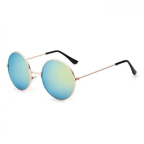 Sonnenbrille «CYKA»