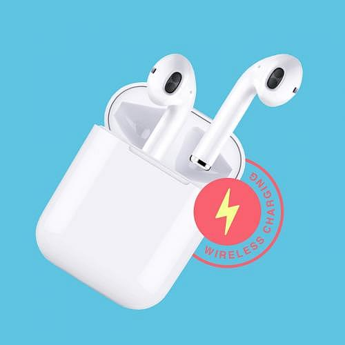 Airpods «i13s-Qi»