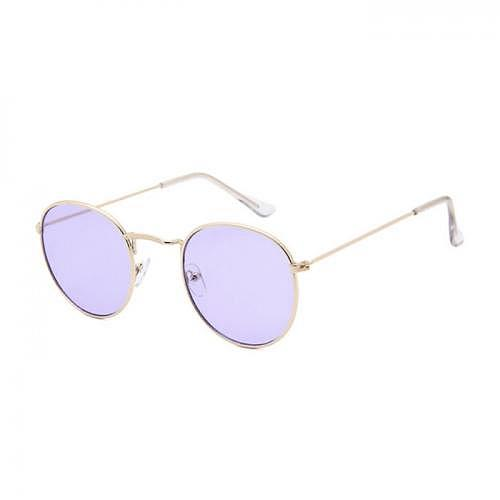 Sunglasses «VIOLET»