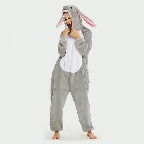 OneSie «RABBIT»